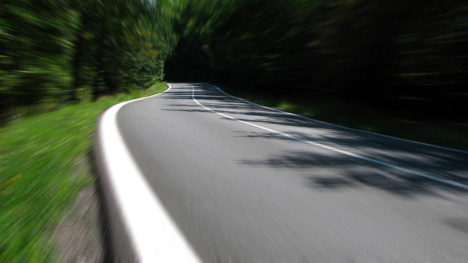 Mangotree Autoverzekeringen, zorgeloos onderweg.