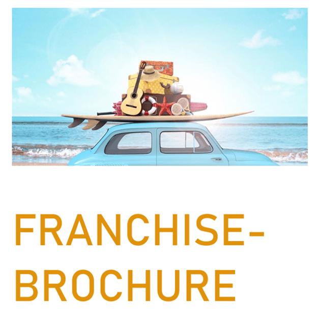 brochure-franchisenemer-worden-Mangotree-verzekeringen-1