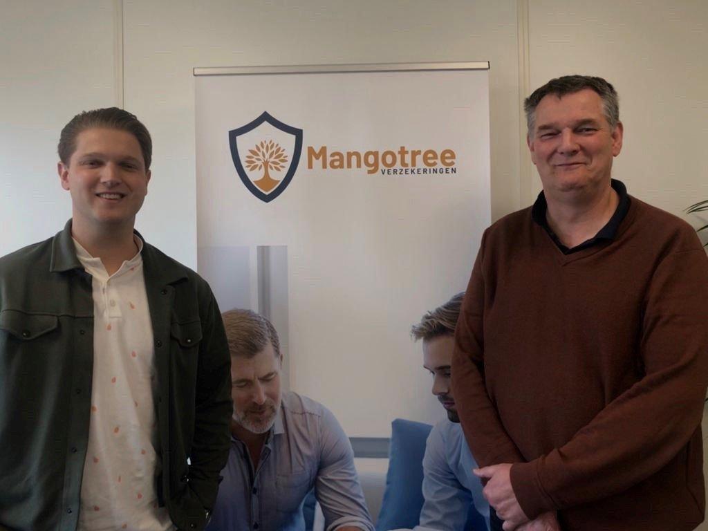 Mangotree verzekeringen Schoonhoven opent haar deuren voor de klanten in de Krimpenerwaard en Lopikerwaard. Voor al uw verzekeringen en hypotheken