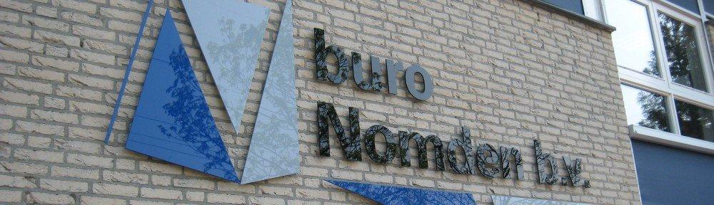buro nomden