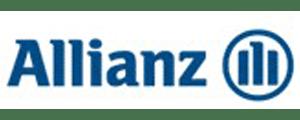 Allianzz