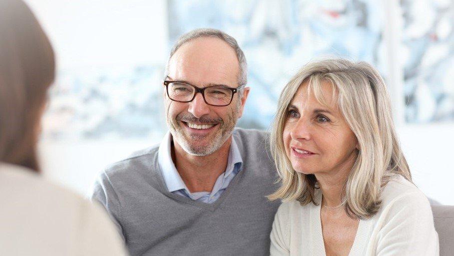 Mangotree-verzekeringen-overwaarde-eerder-met-pensioen